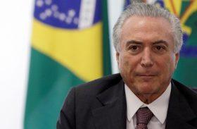 Brasil será responsável por 30% de demissões do mundo em 2017