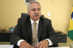 Prefeito de Arapiraca determina corte de 80% dos comissionados