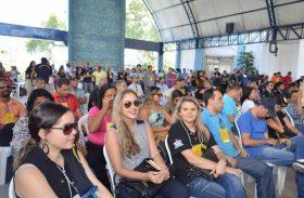 Policiais civis aceitam proposta do governo e suspendem greve em Alagoas
