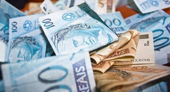 Dívida Pública Federal cai 1,9% para R$ 3,05 trilhões em janeiro