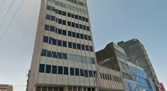 Governo de AL fecha venda do Produban por mais de R$ 400 milhões