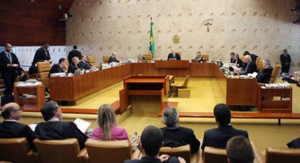 Sorteio do novo relator da Lava Jato pode ficar para quinta-feira