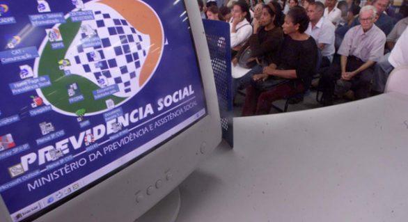 Com reforma, Previdência do Brasil fica mais rígida que a de países ricos