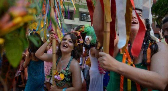 Procon de Alagoas orienta sobre os direitos do consumidor no Carnaval