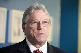PSDB de Alagoas terá chapa forte de federal em 2018
