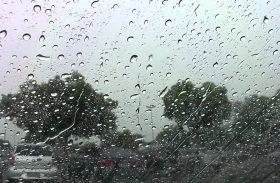 Notícia de chuvas de até 200 milímetros é improcedente, alerta Semarh