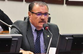 Cícero Almeida deve assumir Secretaria no governo de RF