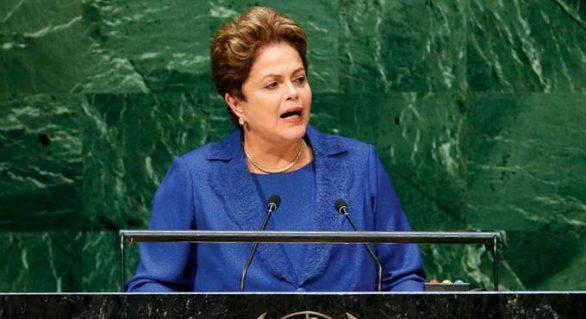Homem é condenado por discriminar nordestinos na eleição de Dilma