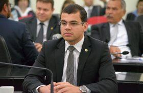 RF segue com maioria na ALE, mas deputados reclamam da falta de diálogo com governo