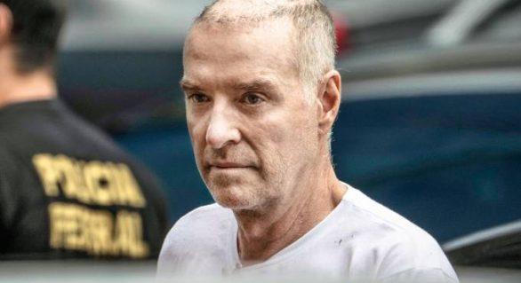 Eike e outros investigados de ligação com Cabral depõem hoje na Polícia Federal
