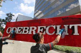 Delatores da Odebrecht vão cumprir penas mais duras