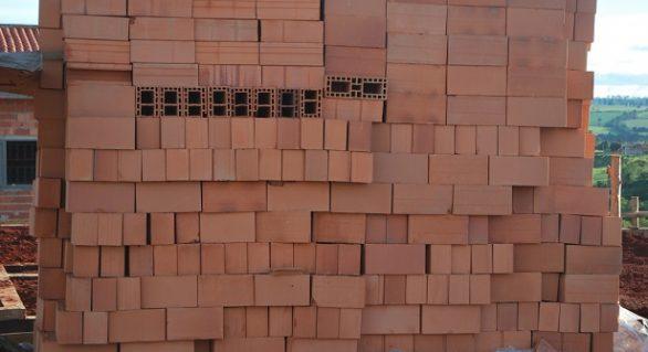 Sebrae percorre cerâmicas e olarias alagoanas para identificar demandas do segmento