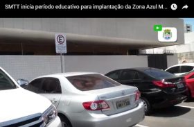 MCCE, vereador e deputado tentam derrubar zona azul de Maceió