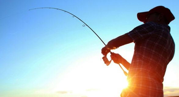 Alagoas sediará 2º torneio de pesca esportiva