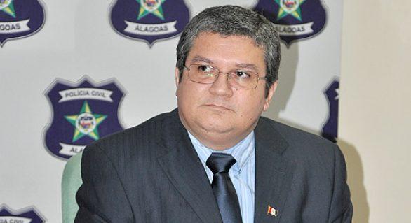 Delegado-geral elogia trabalho da Polícia Civil no Carnaval
