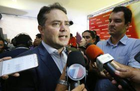 PM e bombeiros: Governador anuncia concurso com mais de mil vagas