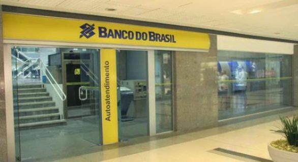 Por demora no atendimento, Banco do Brasil é condenado a pagar indenização