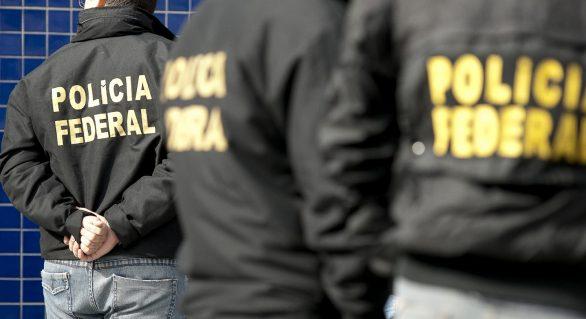 PF investiga desvio de verba em São Miguel dos Campos