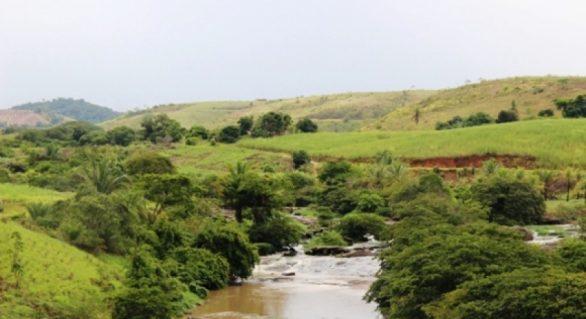 IMA capacita técnicos de municípios alagoanos para uso de sistema do CAR