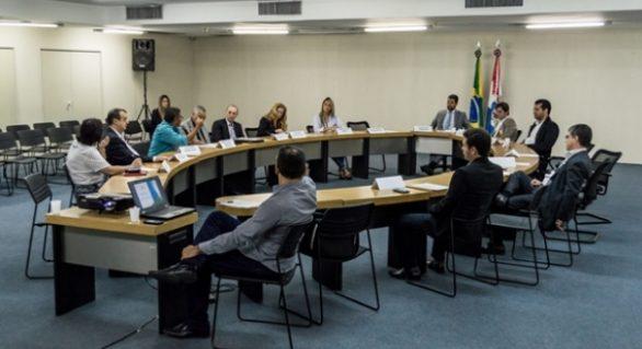 Conselho de Política Energética discute modelos de geração de energia