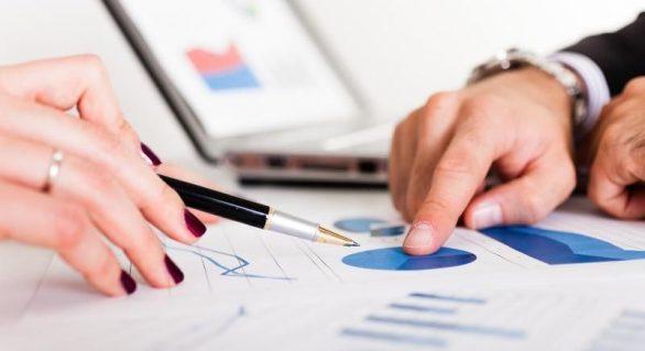 Aumento no consumo não repercutiu na confiança do empresário de AL
