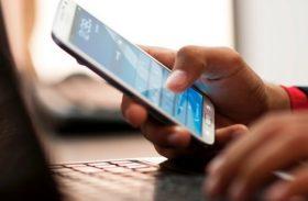 Operadoras brasileiras perdem 600 mil linhas móveis em um mês