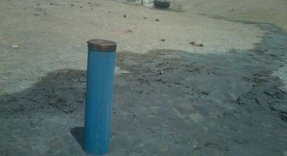 CPLA viabiliza perfuração de poço artesiano para Associação leiteira