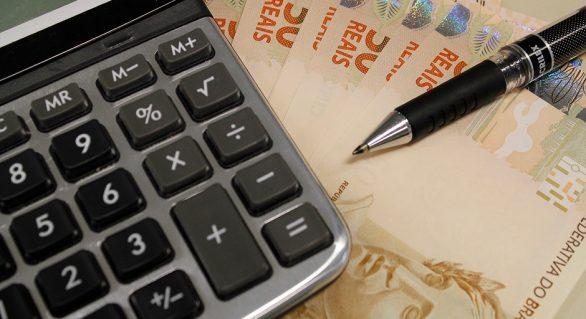Governo reduz projeção do crescimento da economia para 0,5% este ano