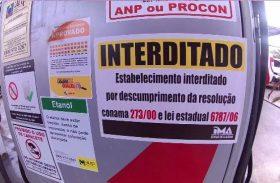 Fiscais do IMA atendem denúncias no Sertão de Alagoas