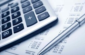 Governo reduz taxa de juros de empréstimos consignados