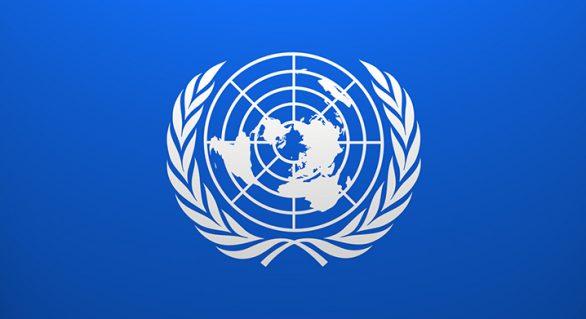 ONU: crise econômica emperra desenvolvimento humano no Brasil