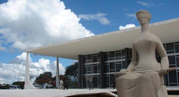Gilmar Mendes suspende decisão que faria AL gastar mais de R$ 600 mi