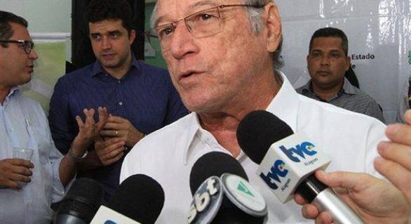 """Para deputado do PSDB, """"Téo será candidato ao Senado"""""""