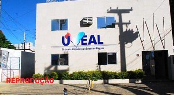 Após cassação de registro, eleição da Uveal deve ser em chapa única