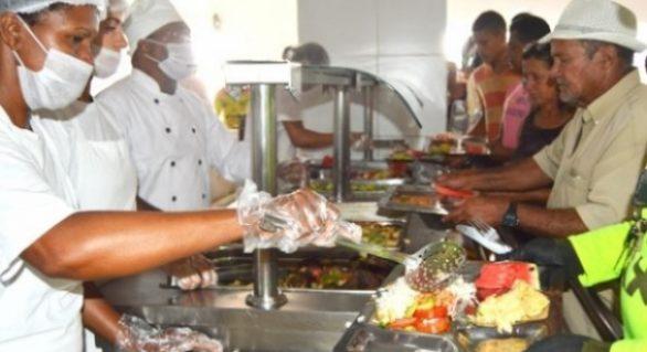 Seades defende aquisição de alimentos da agricultura familiar no Consea