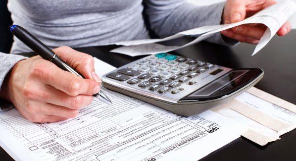 Metade dos alagoanos deixa declaração do Imposto de Renda para a última semana