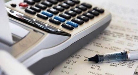 Com R$ 286 milhões, ICMS de Alagoas cresce 6,3% em março