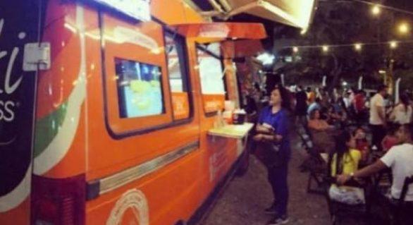 """Câmara promulga Lei contra o trabalho infantil e regulamenta os """"food trucks"""""""
