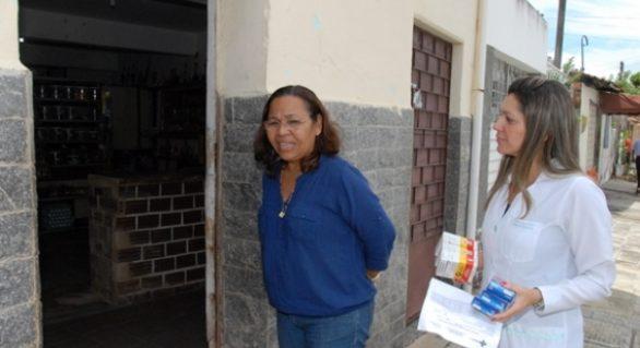 Farmácia Cidadã Estadual atende 600 pessoas por mês em Maceió