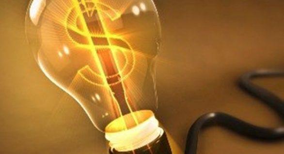 Tarifa de energia reduz 7,66% para consumidor alagoano em abril
