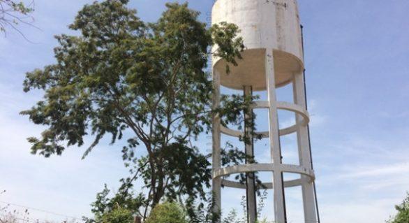 Governo do Estado irá construir 14 reservatórios na Bacia Leiteira