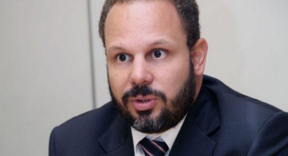 Ministério planeja rodízio de fiscais nos frigoríficos para evitar corrupção
