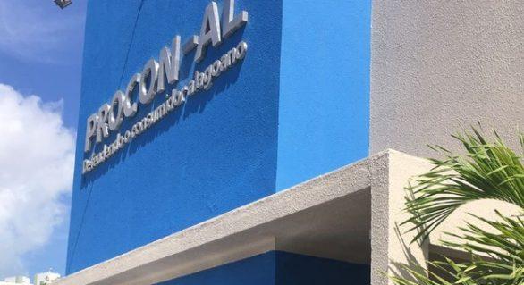 Novo polo do Procon Alagoas no interior já tem data de inauguração