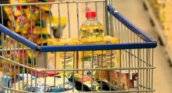 Índice de Preços ao Consumidor em Maceió registra variação de 0,87% em março