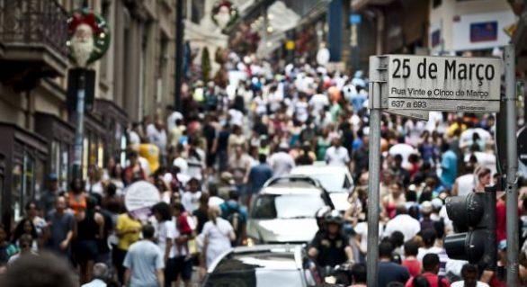 IBGE: total de desempregados cresce e atinge 14,2 milhões