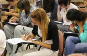Universidades públicas podem cobrar por cursos de especialização, decide STF