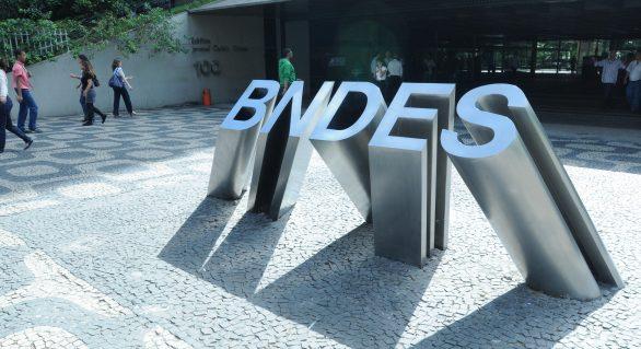 BNDES publica editais de licitação para área de saneamento em seis estados