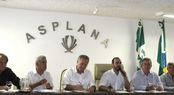 Presidente da Faeal pede prorrogação de dívidas rurais contraídas a partir de 2012