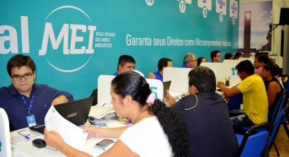 Sebrae promove 9ª Semana do MEI em Alagoas