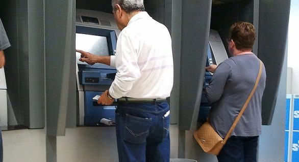Rombo da previdência dos servidores de AL chega a R$ 1 bilhão